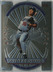 1996-bowmans-best-cuts-3-hideo-nomo-front-image