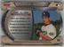 1996-bowmans-best-cuts-3-hideo-nomo-back-image