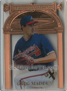 1997-e-x2000-hall-or-nothing-12-greg-maddux-front-image