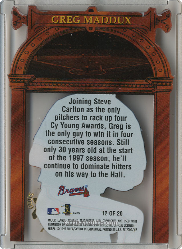1997-e-x2000-hall-or-nothing-12-greg-maddux-back-image.jpg, #1
