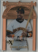 1997-e-x2000-hall-or-nothing-11-barry-bonds-front-image