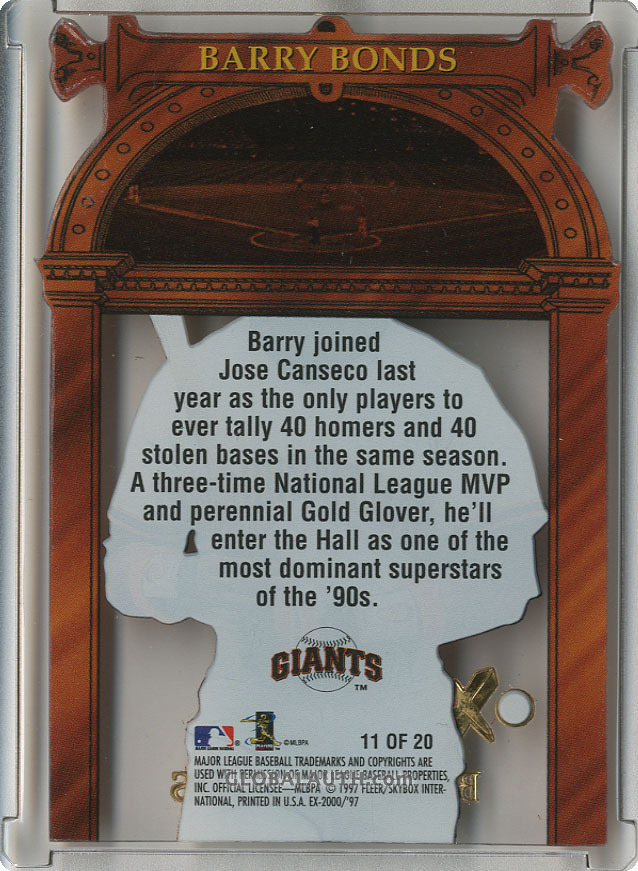1997-e-x2000-hall-or-nothing-11-barry-bonds-back-image.jpg, #1