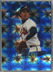 1997-topps-hobby-masters-hm3-greg-maddux-front-image