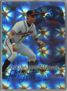 1997-topps-hobby-masters-hm13-chipper-jones-front-image