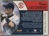 1999-pacific-invincible-flash-point-5-nomar-garciaparra-back-image