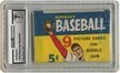 1955-bowman-baseball-wax-pack-5-front-image