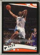 2005-06-topps-black-28-nene-front-image