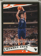 2005-06-topps-black-63-mehmet-okur-front-image