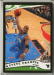 2005-06-topps-black-186-steve-francis-front-image