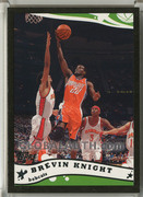 2005-06-topps-black-177-brevin-knight-front-image