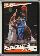 2005-06-topps-black-89-marcus-camby-front-image