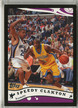 2005-06-topps-black-124-speedy-claxton-front-image