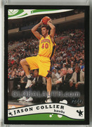 2005-06-topps-black-128-jason-collier-front-image