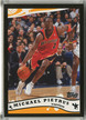 2005-06-topps-black-218-mickael-pietrus-front-image