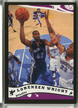 2005-06-topps-black-42-lorenzen-wright-front-image