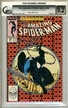 1988-marvel-comics-300-amazing-spider-man-origin-1st-full-apperance-of-venom-front-image